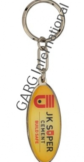 P81_JK_Keychain_garginternatioonal_india_cheapgifting_affordable_allIbndia_beastdeals_superbquality_bestQuality_bestManufacturer_supplier_exporter_keychain_medals_bussinesspromotionalg