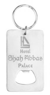 K03_HotelShahAbbaspalace_HotelKeyTag_GargInternational_GargKeychains_keychainindia_keyringindia_manufacturer_of_keychain_In_India