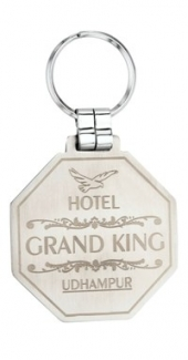 K04_hotelKeyTag_HotelGrandKing_udhampur_Keytags_India_exclusivekeytag