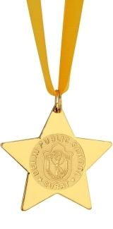 Star_medal_DPS_Surat_DieMedal