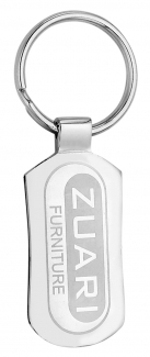 Z114_Zuari_Keychain_Zinc_aditya_birla
