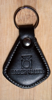 ltr-leader-valves-d