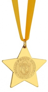 S01_Sports_medal_India_Medal_manufacturer_in_India_school_medal_college_medal_event_medal_star_medal_awards_golden