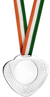 S02_SportsMedals_GargMedals_OlymipcsMedal_commonwealthMedal_asianGames_gold_medal_silver_medals