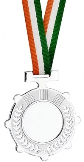 S03_Sports_medal_India_Medal_manufacturer_in_India_school_medal_college_medal_event_medal