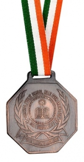 S04_Sports_medal_India_Medal_manufacturer_in_India_school_medal_college_medal_event_medal