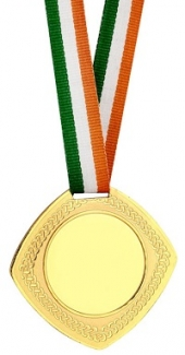 S05_Sports_medal_India_Medal_manufacturer_in_India_school_medal_college_medal_event_medal