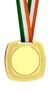 S07_Sports_medal_India_Medal_manufacturer_in_India_school_medal_college_medal_event_medal