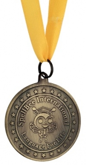 S10_Sports_medal_India_Medal_manufacturer_in_India_school_medal_college_medal_event_medal