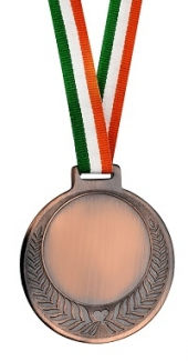 S11_Sports_medal_India_Medal_manufacturer_in_India_school_medal_college_medal_event_medal