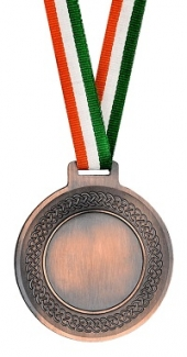 S12_Sports_medal_India_Medal_manufacturer_in_India_school_medal_college_medal_event_medal