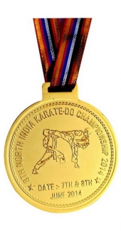 sports-medal-15