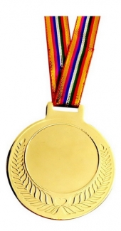 sports-medal-16