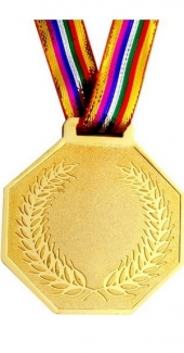 sports-medal-18