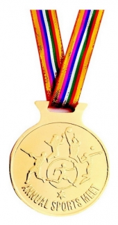 sports-medal-19