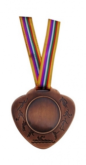 sports-medal-22
