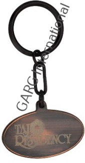 ML01_TajReside_Keychain_garginternatioonal_india_cheapgifting_affordable_allIbndia_beastdeals_superbquality_bestQuality_bestManufacturer_supplier_exporter_keychain_medals_bussinesspromotionalg
