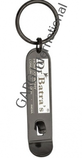ML08_batra_Keychain_garginternatioonal_india_cheapgifting_affordable_allIbndia_beastdeals_superbquality_bestQuality_bestManufacturer_supplier_exporter_keychain_medals_bussinesspromotionalg (2)