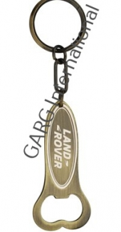 ML09_LandROver_Keychain_garginternatioonal_india_cheapgifting_affordable_allIbndia_beastdeals_superbquality_bestQuality_bestManufacturer_supplier_exporter_keychain_medals_bussinesspromotionalg (2)
