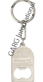 071_Kent_Keychain_garginternatioonal_india_cheapgifting_affordable_allIbndia_beastdeals_superbquality_bestQuality_bestManufacturer_supplier_exporter_keychain_medals_bussinesspromotionalgifts_gargind