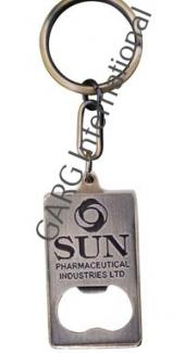 O76_SunPharmaKeychain_CheapKeychain_BestKeychain_GargKeychain_Keychainsinindia_Keychainmanufacturers_Keychainindiacom_BikeKeychain_CarKeychain_UltimateKeychain