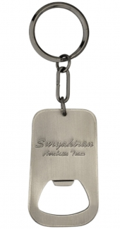 Suryakiran_best_keychains_in_india_best_manufacturers_best_quality_gift_no_1_gifting_cheap_gifting_Gift_Manufacturers_in_india_Keychain_keyring_Keytag_corporate_gifts_affordable_gifts_cheap_gifts_bes