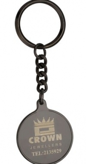 ML02_CrownJewe_Keychain_garginternatioonal_india_cheapgifting_affordable_allIbndia_beastdeals_superbquality_bestQuality_bestManufacturer_supplier_exporter_keychain_medals_bussinesspromotionalg