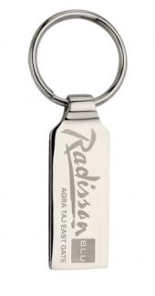 Z115-Radisonblue-keychain_India