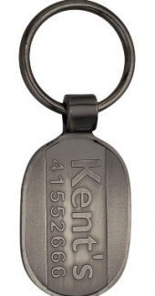 M23_Kents_Keychainindia_garginternatioonal_india_cheapgifting_affordable_beastdeals_superbquality_bestQuality_bestManufacturer_supplier_exporter_keychain_medals_bussinessp