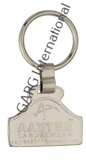 M27_Aaytee_BharatBank_Keychainindia_garginternatioonal_india_cheapgifting_affordable_allIbndia_beastdeals_superbquality_bestQuality_bestManufacturer_supplier_exporter_keychain_medals_bussinesspromotionalgifts_gargind