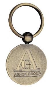 M30_ashok_auto_sales_keychain