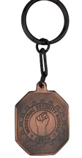 M43_Keychainindia_garginternatioonal_india_cheapgifting_affordable_beastdeals_superbquality_bestQuality_bestManufacturer_supplier_exporter_keychain_medals_bussinessp