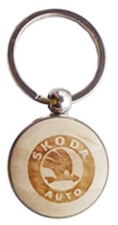 wooden-keychain-1