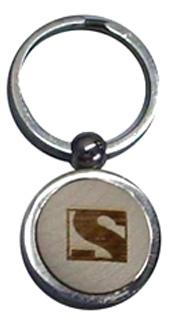 wooden-keychain-3