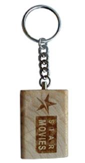wooden-keychain-4
