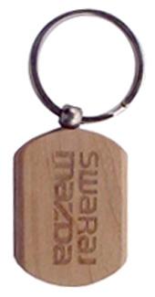 wooden-keychain-5