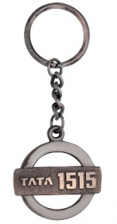 Z133_Tata_Keychain_garginternatioonal_india_cheapgifting_affordable_allIbndia_beastdeals_superbquality_bestQuality_bestManufacturer_supplier_exporter_keychain_medals_bussinesspromotionalgifts_gargind