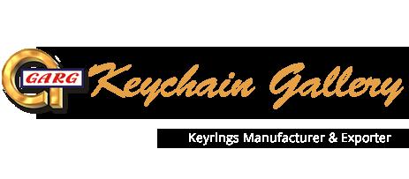 Keychain Gallery
